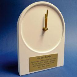 padeka-dovana-teveliams-laikrodis