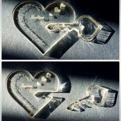 pakabukai-raktas i sirdi