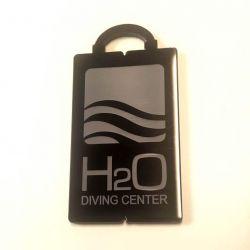 pakabukas-plastikinis-juodas h2o diving centre