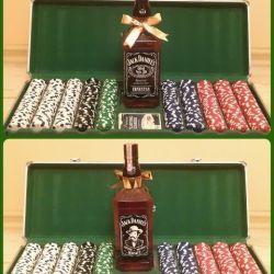 pokerio-zaidimas-jack daniels