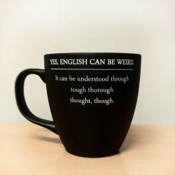puodukas-graviruotas-english