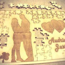 puzzle-delione-valentino-diena