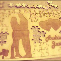puzzle-delione-valentino-dienos-proga