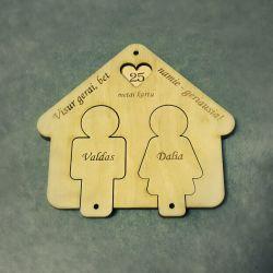 raktine-pakabukai-25-metai-kartu