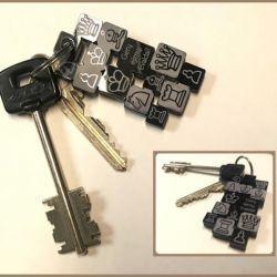 raktu-pakabukas-sachmatai