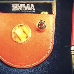 rasiklis-nma