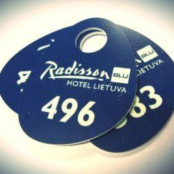 rubines-pakabukai-radisson-blu_hotel melyno plastiko