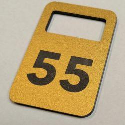 rubines-pakabukas-numeriukas-aukso
