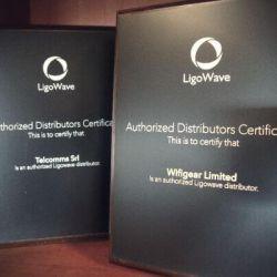 sertifikatai ir ju gamyba