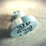 stampas-aliuminio-plastelinui prisegamas