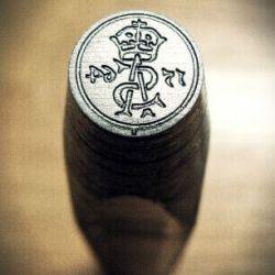 stampas-monetoms