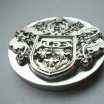 stampu-i-oda-gamyba is aliuminio