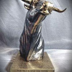 statula-money-bosui dovana