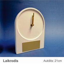 statulele-laikrodis