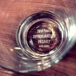 stikline-dugnas-tvirtumo
