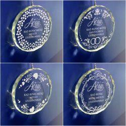 stikliniai-medaliai-liudininkams