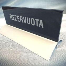 stovelis-rezervuota
