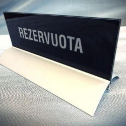stovelis-rezervuota plastikinis