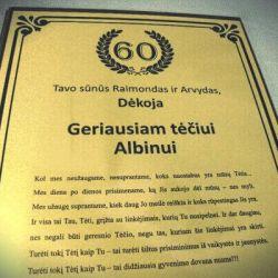 sveikinimas apdovanojimas-teciui-60