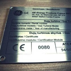 techniniu-lenteliu-markiravimas