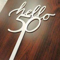 toperis-hello-50