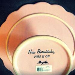 tortine-keramikine