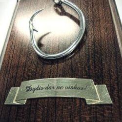 trofejas-kablys