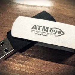usb-atmintines-atm