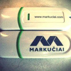 usb-su-logo-markuciai
