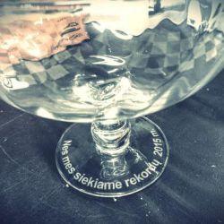 apdovanojimu vaza-siekiame-rekordu