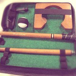 verslo-dovanos-mini-golfas