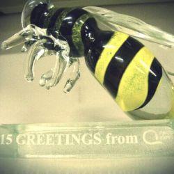 verslo-suvenyras-bite