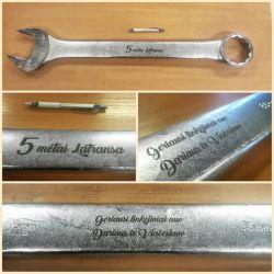 verzliaraktis-85mm-dovana imonei