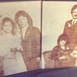 vestuviu-jubiliejaus-proga-nuotraukos