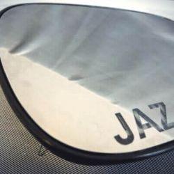 volvo-veidrodelis-ne-originalus-zymetas lazeriu