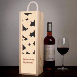 vyno-butelio-dezute-subrandinta