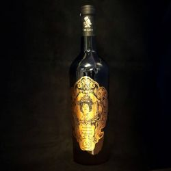 vyno-butelis-dovana jubiliejaus proga
