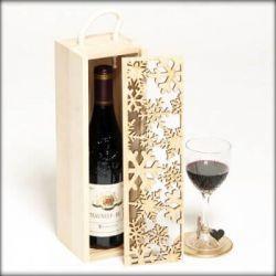 vyno-deze-kaledine dovana