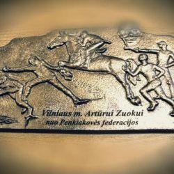 zuokui-nuo-penkiakoves