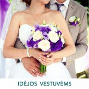 vestuviu dovanos, dovanos jauniesiems, pirslaims, liudininkams, sveciams