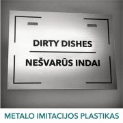 iskaba-metalo-imitacijos-plastikas
