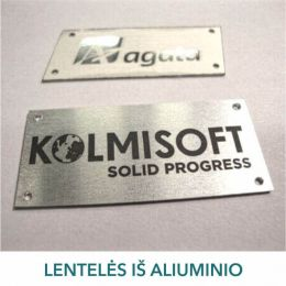 lenteles-is-aliuminio