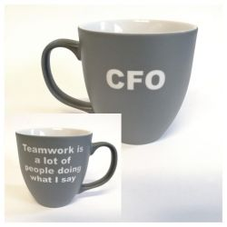 funny-cup-CFO