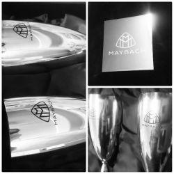 metalo-graviravimas-maybach
